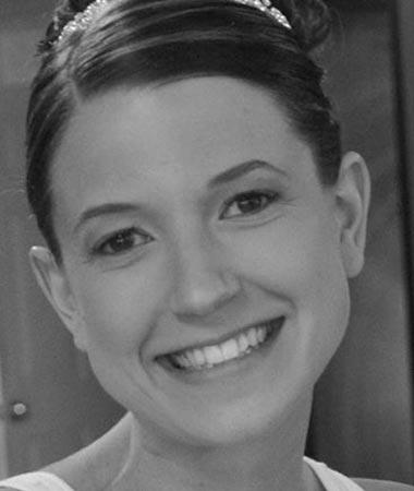 Jessica DiOrio
